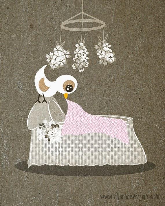 https://www.etsy.com/listing/181748137/nursery-birdie-and-the-pink-blanket?ref=favs_view_1