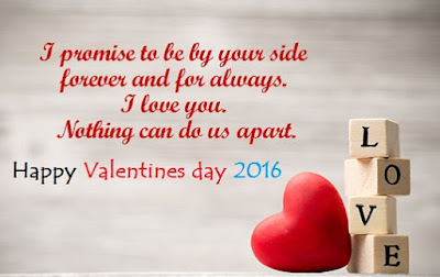 valentines-day-Messages-sms-quotes-2016