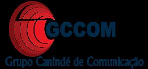 Grupo Canindé de Comunicação - GCCOM