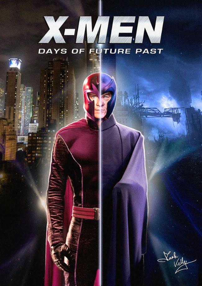 assistir x men dias de um futuro esquecido dublado X Men: Dias de um Futuro Esquecido Dublado