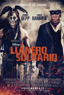 el llanero solitario 2013 espanol subtitulado r6 El Llanero Solitario (2013) Español Subtitulado R6