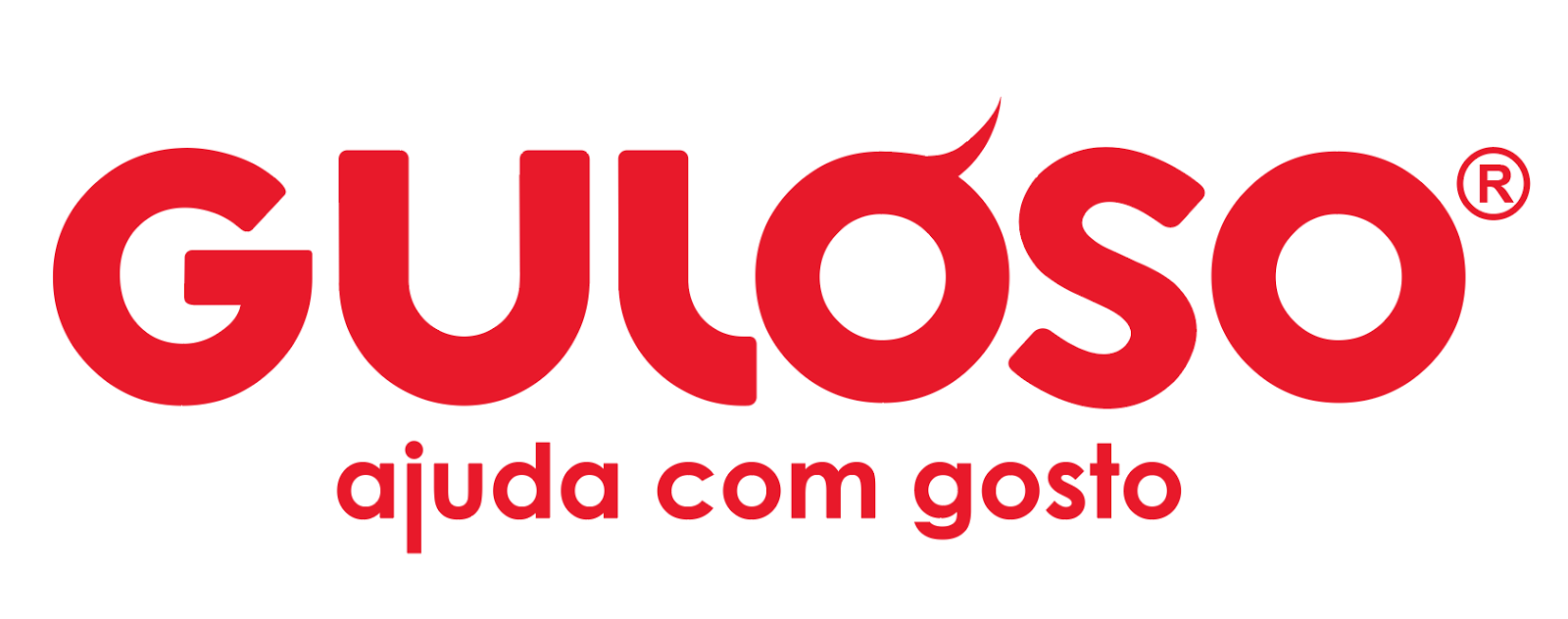 Embaixadora Guloso