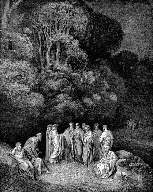 pc mortal kombat mythologies sub zero movelist