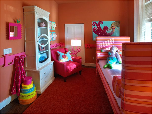 22 Transitional modern Young girls bedroom ideas | Home Design