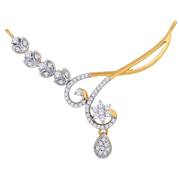 Sale news and shopping details nakshatra diamond necklace designs