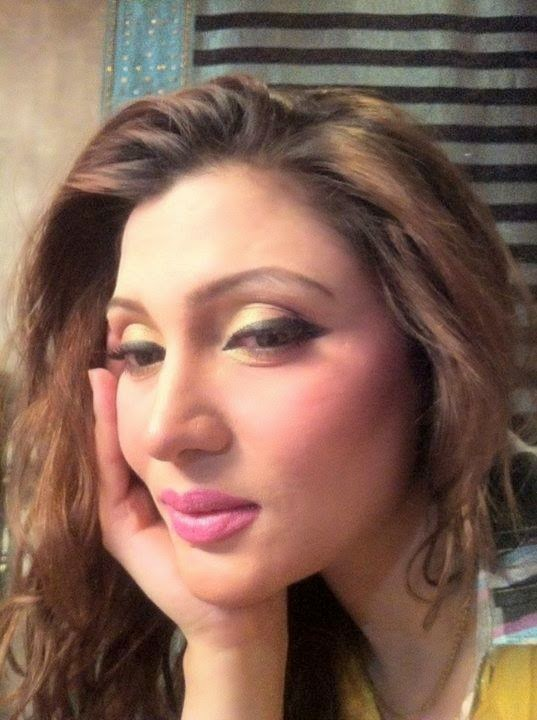 Afghni aunty akhushboo new hot vip Awesome HD wallpapers