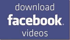 كيفيه  تحميل الفيديو من الفيسبوك