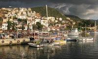 tatilcirehberi.blogspot.com