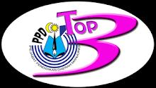 TOP 3 PPD MANJUNG