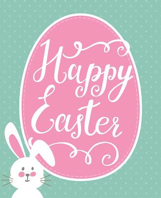 Easter-egg-images
