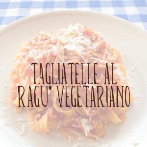 http://pane-e-marmellata.blogspot.it/2014/11/ragu-vegetariano.html