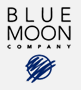 BLUEMOON COMPANY INC, HP