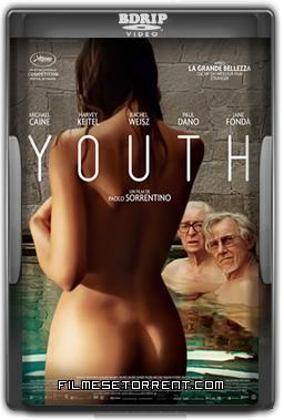 Youth Torrent Dublado