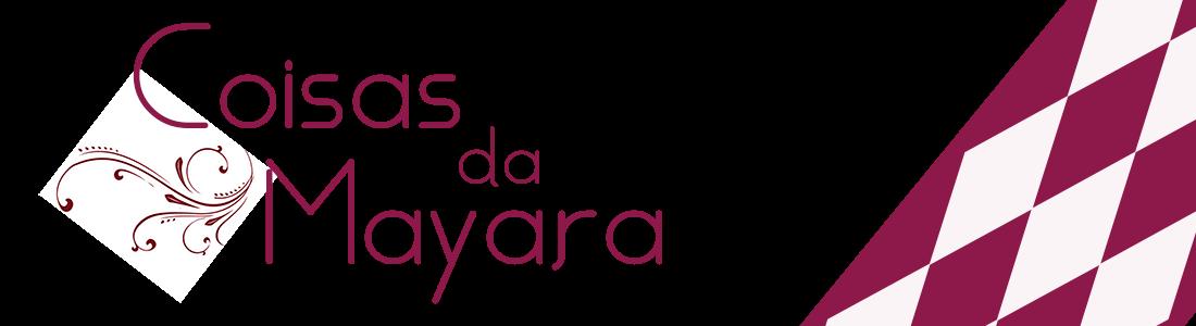 Coisas da Mayara