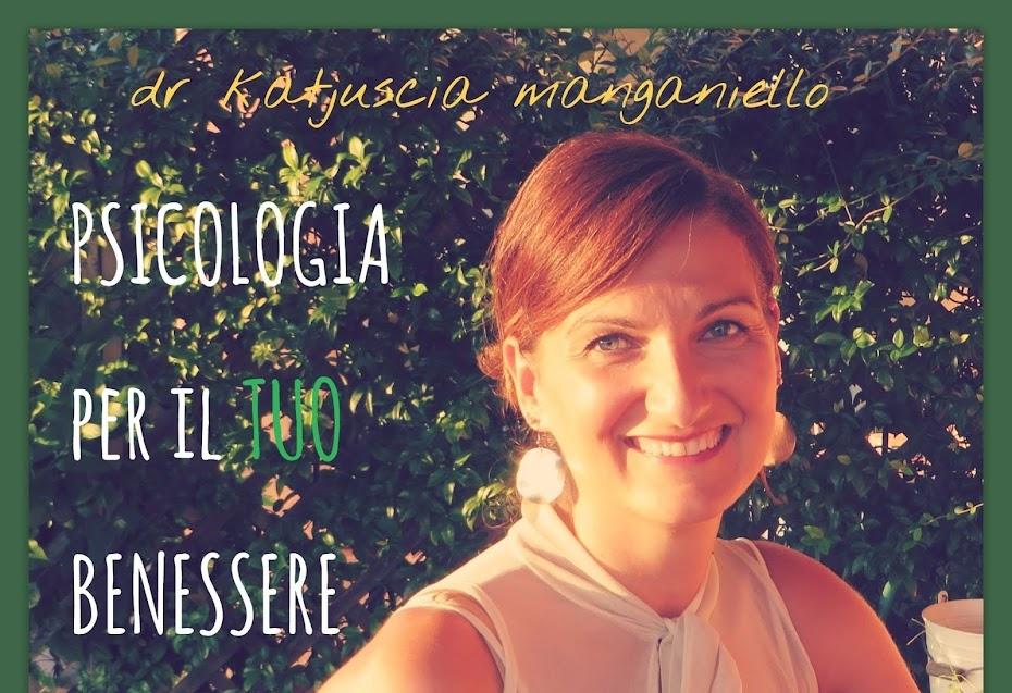 PSICOLOGIA PER IL TUO BENESSERE a Pesaro
