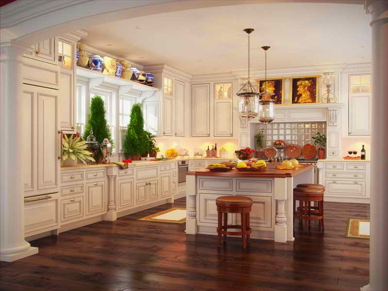 Amusing white kitchen cabinets with white kitchen cabinets and white kitchen cabinets and green walls also white kitchen cabinets beige countertop plus white kitchen cabinets distressed
