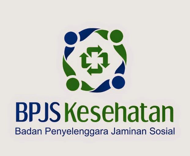 Lowongan Kerja BPJS Kesehatan - Januari 2015