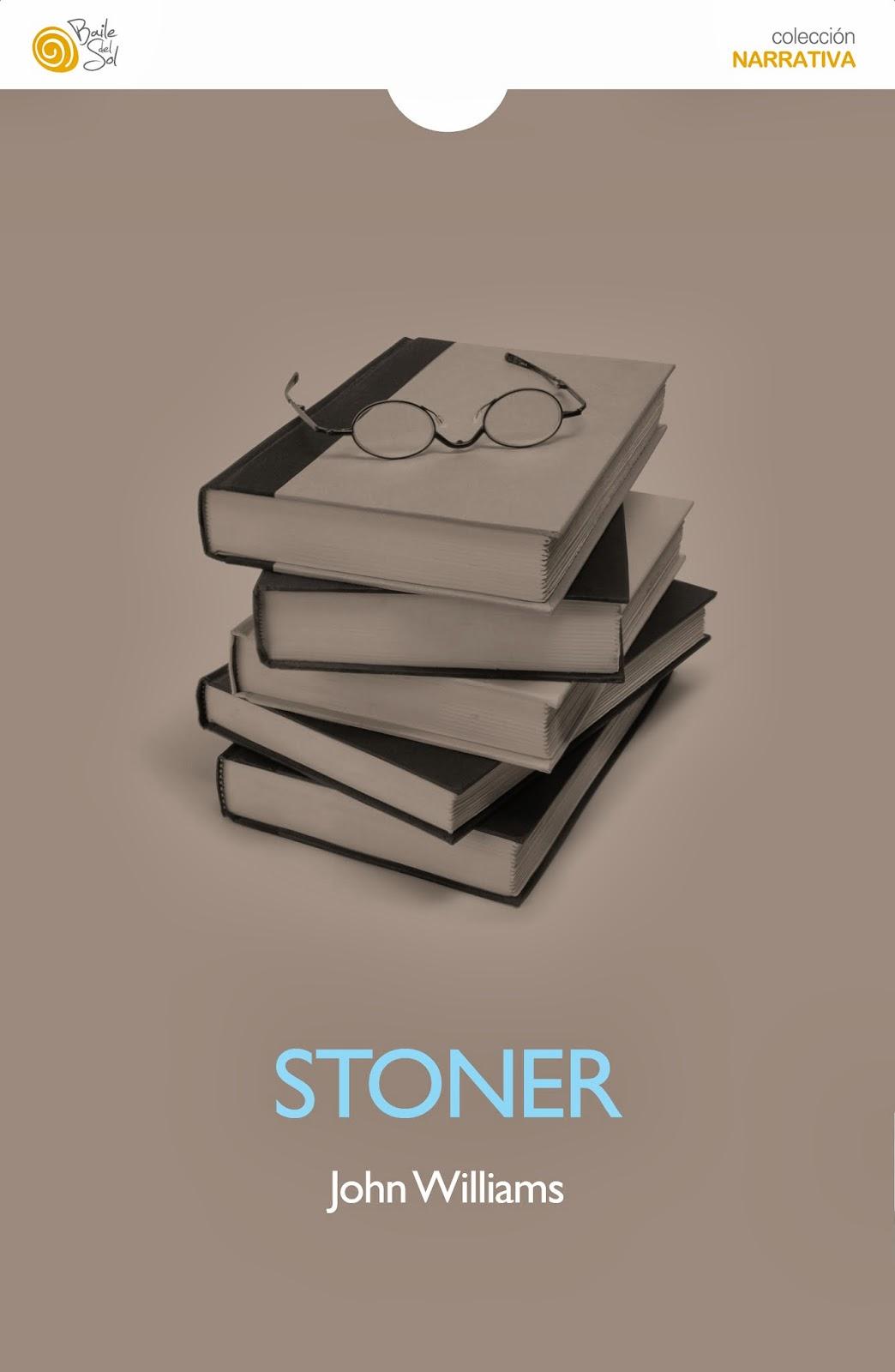 Pornostar john stoner