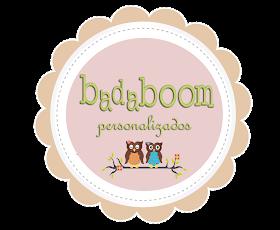 Meu Blog Loja de Personalizados