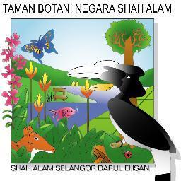 Jawatan Kosong Terkini 2015 di Taman Botani Negara Shah Alam (TBNSA) http://mehkerja.blogspot.com/