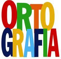 Acordo Ortográfico 2011