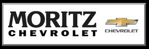 Moritz Cheverolet
