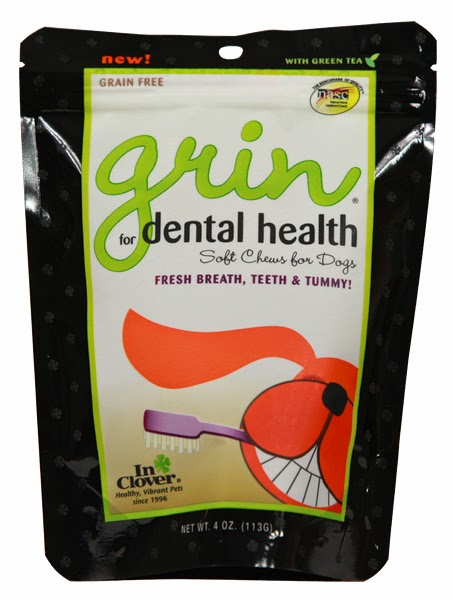 FUNCTIONAL REWARDS - GRIN™