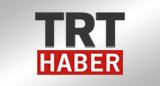 TRT Haber Canlı izle