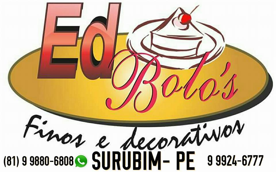 ED BOLOS