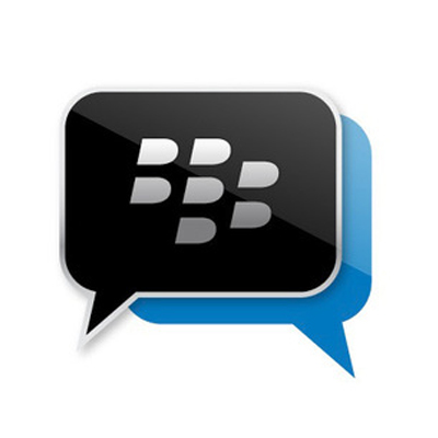 blackberry z10 maupun blackberry q10 dengan keluhan display picture dp