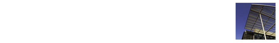 Off Stage - The Mondavi Center Blog