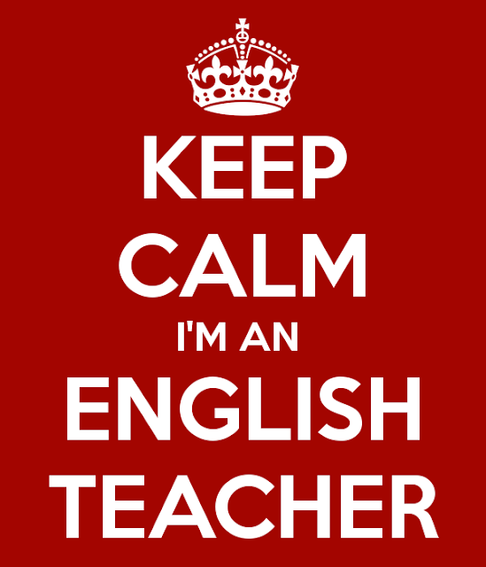 why i want to be an esl teacher How to: become an international teacher heather in no way are educators limited to teaching english while to attend a search or iss fair you need to apply.