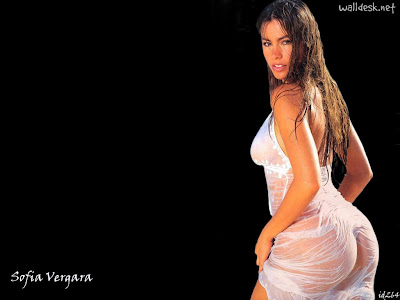 sofia vergara hot photos