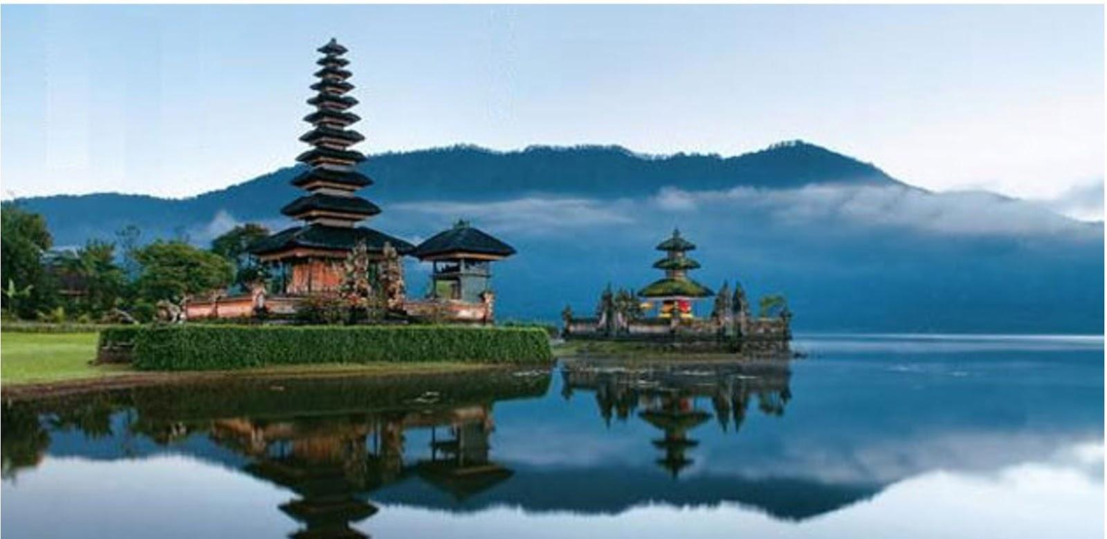 Best Spa In Bali Kuta