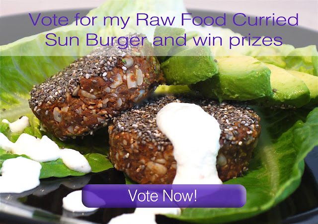 Competition win raw food 101 dvds 500 gift card and daily prizes win raw food 101 dvds 500 gift card and daily prizes forumfinder Images
