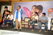 Paisa pre release Press meet Photos Gallery-thumbnail-11