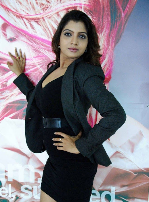 madhuri hot images