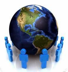 المراسلة رقم 058-14 الصادرة بتاريخ 20 ماي 2014 في شأن برنامج المساعدون في تدريس اللغات الأجنبية