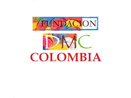 VOLVER FUNDACION DMC Colombia