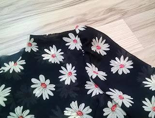 Как сшить блузку со сборкой фото 885