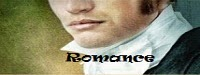 http://lemondedarlavor.blogspot.fr/search/label/Romance