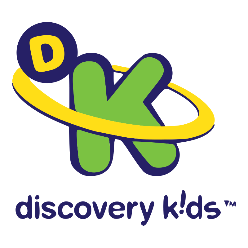 dicovery kid com:
