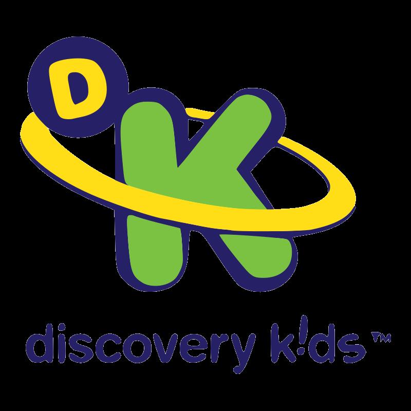 Criticando Discovery Kids