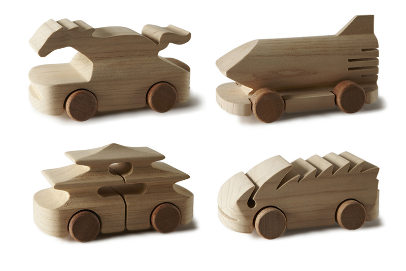 Wooden Toy Ideas : Why You Require Woodworking Plans