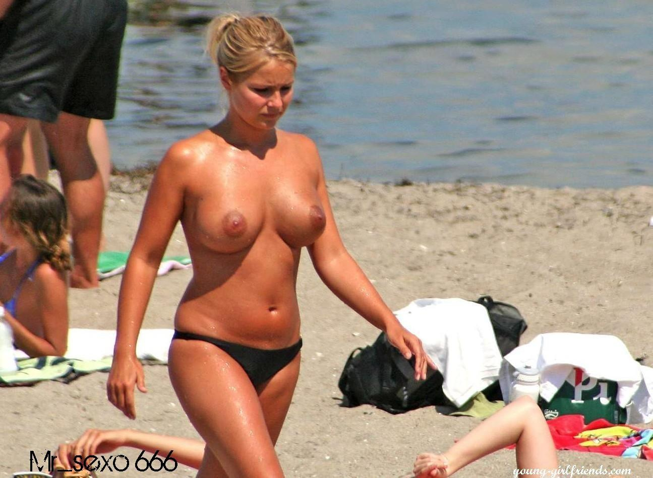 Sexo en la playa ade sexual
