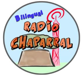 Radio Chaparral Bilingual