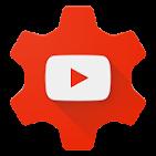 ■قناتنـا ع الـ YouTube ■