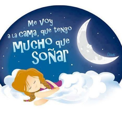 Frases y mensajes de feliz noche para bajar gratis, buenas noches, dulces sueños