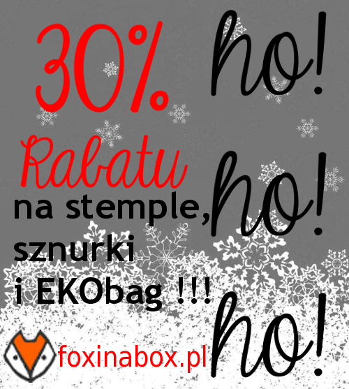 http://pl.dawanda.com/shop/foxinabox?in_sale=true