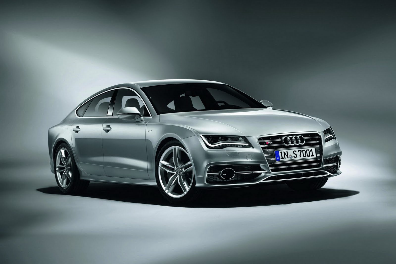 2012 audi s7 sportback with 420hp bi turbo v8 autooonline magazine. Black Bedroom Furniture Sets. Home Design Ideas